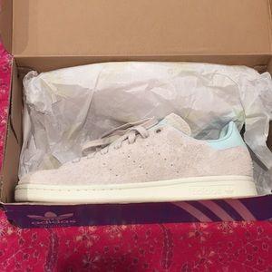 Nueva marca de Adidas Stan Smith zapatillas poshmark